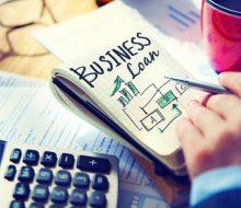 Création d'entreprise en France : les pièges à éviter