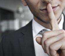 Le secret des entreprises qui durent
