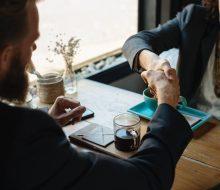 4 conseils pour l'aide à la création d'entreprise