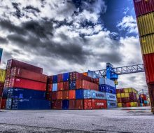 Aide à l'export : quelles sont les subventions possibles pour se développer à l'international ?