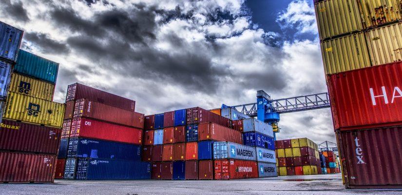 Aide à l'export : les subventions possibles