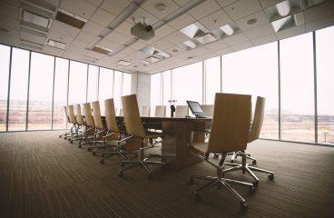 Forme juridique : Quel statut choisir pour mon entreprise ?