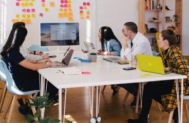 Comment développer l'engagement de ses salariés ?