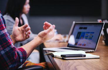 Comment réussir l'implémentation d'un ERP dans son entreprise ?