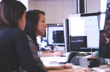 Comment partager des fichiers en ligne en tout sécurité ?