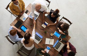 À quelles occasions faire du team building en entreprise ?