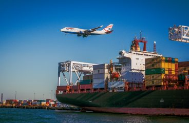 Freight forwarding et déclarations douanières: les logiciels pour optimiser ses échanges internationaux