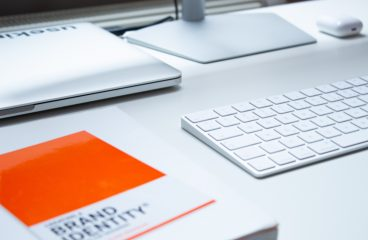 Comment renforcer l'identité visuelle de son entreprise?