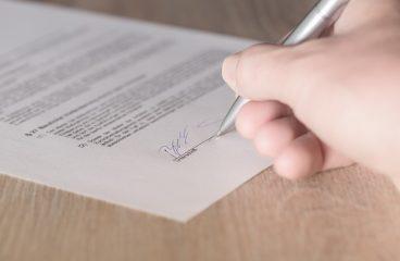 Entreprises : quelles assurances sont obligatoires ?