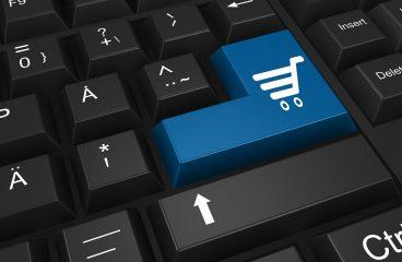 Pourquoi externaliser la logistique de votre e-commerce?