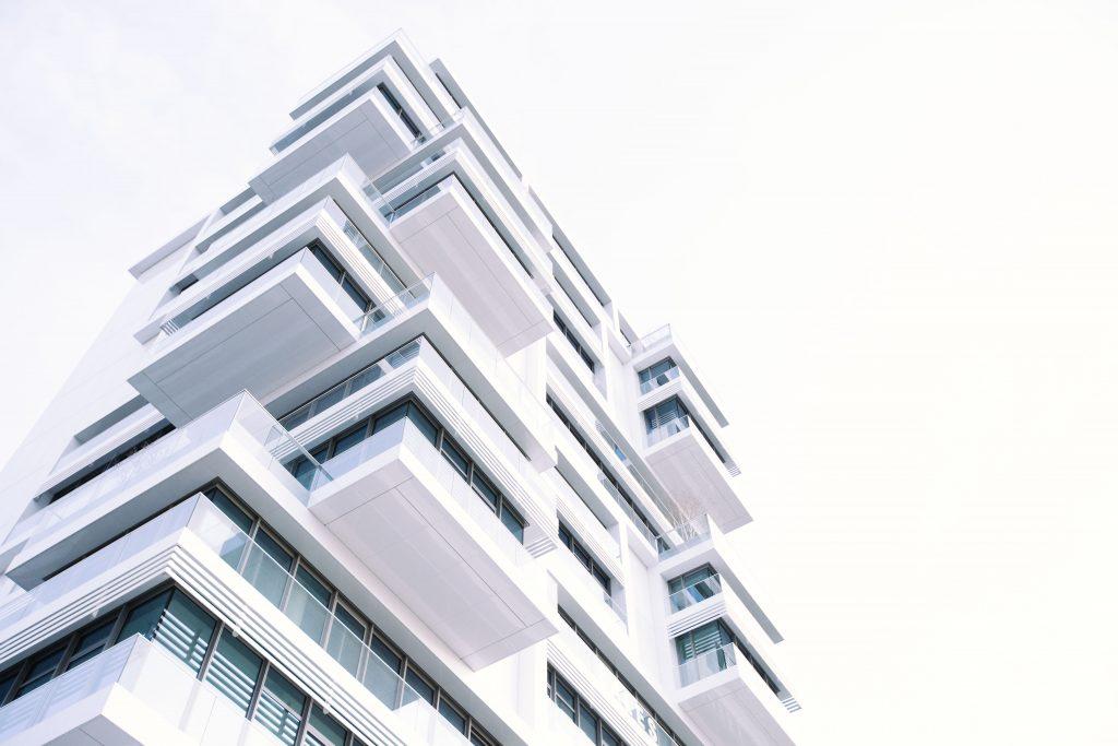 Investissement EHPAD Lyon