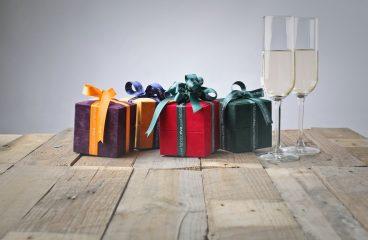 Quels sont les meilleurs cadeaux publicitaires?