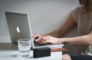 De l'importance de l'ergonomie du poste de travail