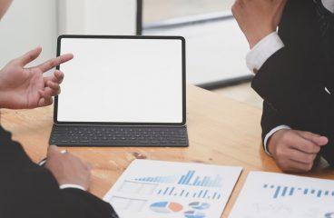 Le nouveau modèle économique des compagnies d'assurances et des mutuelles
