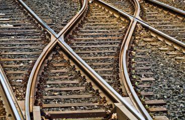 Quels pays livrer en choisissant le transport ferroviaire ?