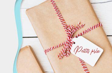 Quels cadeaux écologiques offrir à ses employés ?