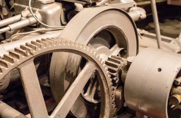 Quel est le rôle d'un bureau d'étude mécanique ?