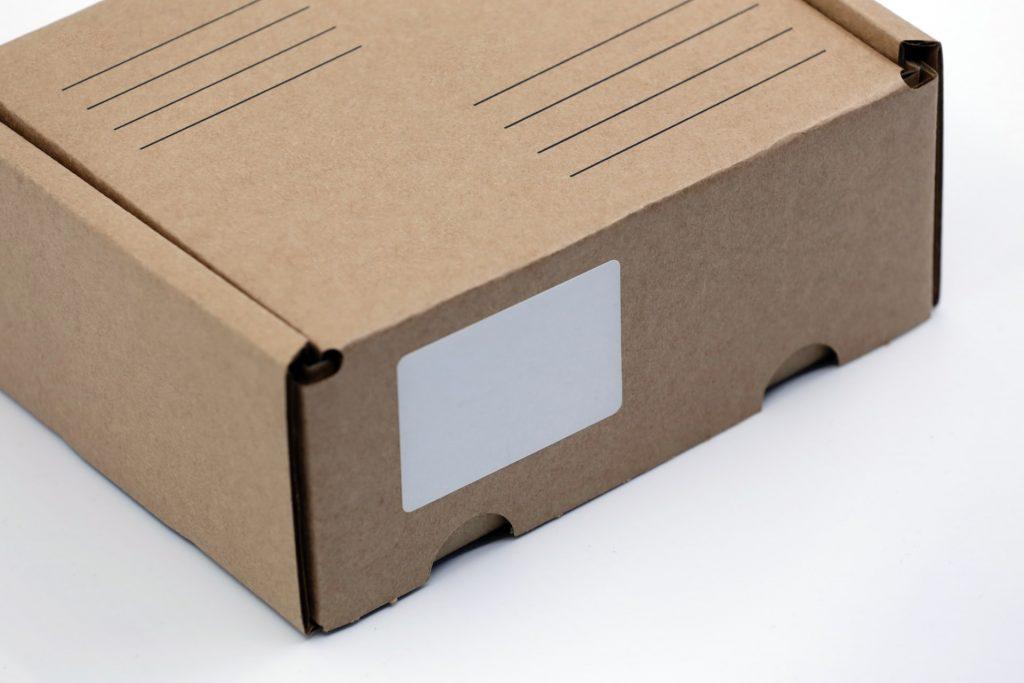 emballage sur mesure